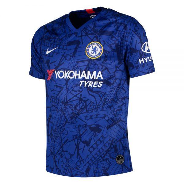 sale retailer b5de8 6f6d6 Chelsea Jersey for Men